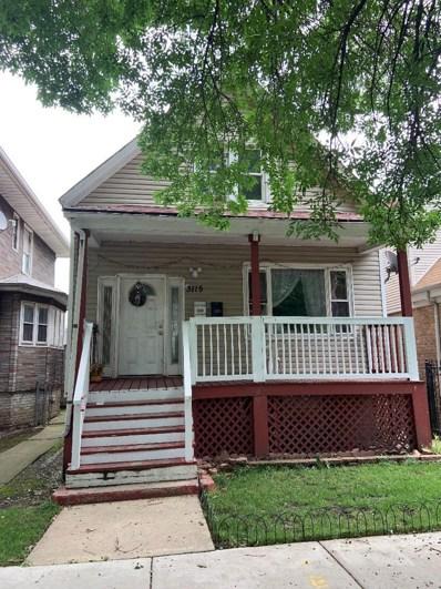 3115 N Sawyer Avenue, Chicago, IL 60618 - #: 10468920