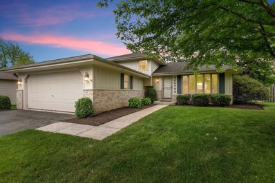 30W755  Whispering Winds, Naperville, IL 60563 - #: 10468966