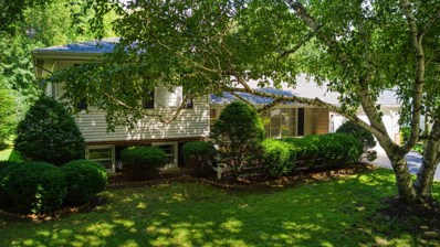 1560 Warbler Drive, Naperville, IL 60565 - #: 10468969