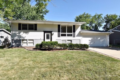 1932 Forrest Boulevard, St. Charles, IL 60174 - #: 10469059
