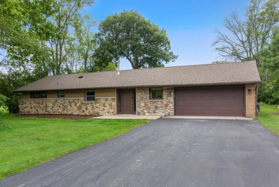 2830 Vogay Lane, Northbrook, IL 60062 - #: 10469065