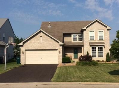 202 Stillwater Drive, Hainesville, IL 60030 - #: 10469133
