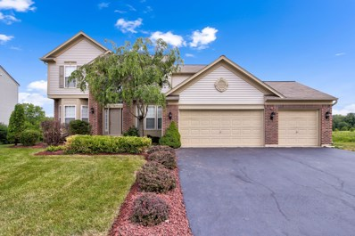 646 Somerset Avenue, West Dundee, IL 60118 - #: 10469210