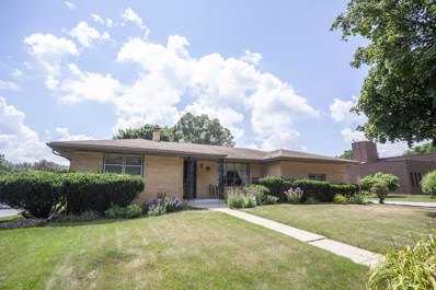 2412 Halsted Road, Rockford, IL 61103 - #: 10469412