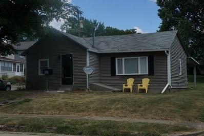 602 S Ottawa Avenue, Dixon, IL 61021 - #: 10469595