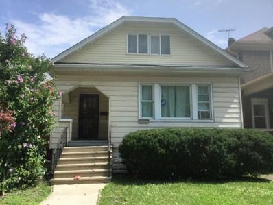 13831 S Michigan Avenue, Riverdale, IL 60827 - #: 10469658