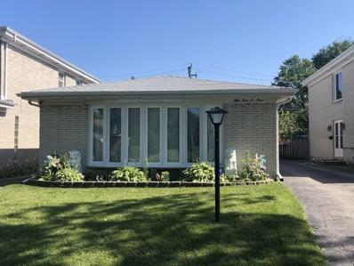 5303 Fargo Avenue, Skokie, IL 60077 - #: 10469734