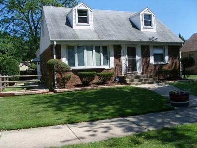 7831 Keeler Avenue, Skokie, IL 60076 - #: 10469768