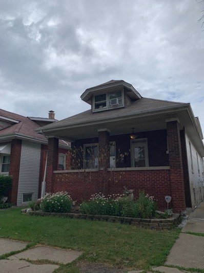 2422 N Rutherford Avenue, Chicago, IL 60707 - #: 10469775