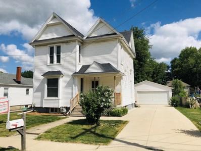 1507 W 9th Street, Dixon, IL 61021 - #: 10469864