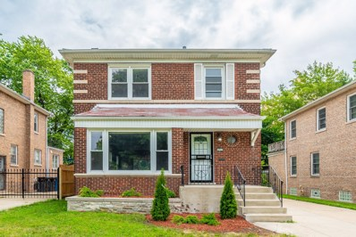 6711 S Euclid Avenue, Chicago, IL 60649 - #: 10469867
