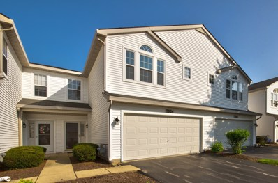 7004 Creekside Drive, Plainfield, IL 60586 - MLS#: 10469913
