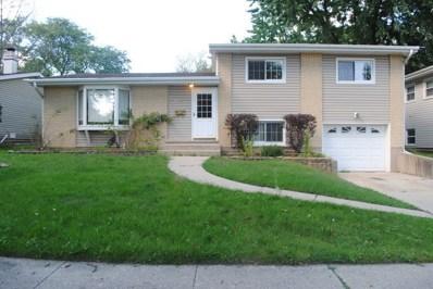 912 E Wilson Avenue, Lombard, IL 60148 - #: 10470005
