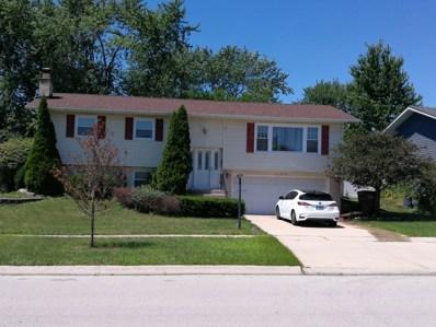 15456 Ridgeland Avenue, Oak Forest, IL 60452 - #: 10470060