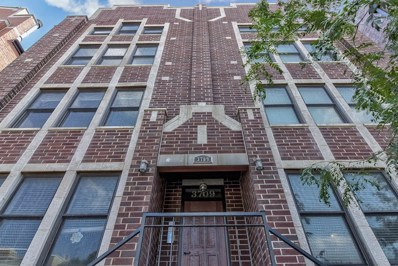 3709 N Ashland Avenue UNIT 1S, Chicago, IL 60613 - #: 10470062