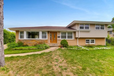 9 Michael Manor, Glenview, IL 60025 - #: 10470064