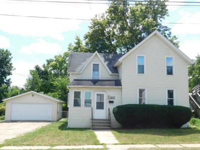 328 E Sycamore Street, Sycamore, IL 60178 - #: 10470086