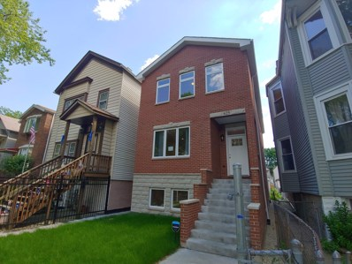 625 W 43rd Place, Chicago, IL 60609 - #: 10470226