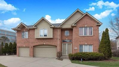 70 Spencer Court, Deerfield, IL 60015 - #: 10470328