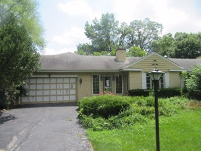 201 E Orchard Street, Arlington Heights, IL 60005 - #: 10470343