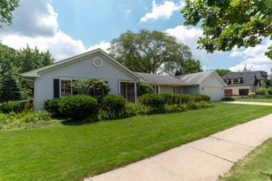 38 N Washington Street, Westmont, IL 60559 - #: 10470471