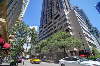 30 E Huron Street UNIT 4506, Chicago, IL 60611 - #: 10470678