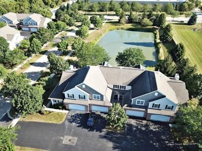 426 Wolcott Lane, Batavia, IL 60510 - #: 10470702