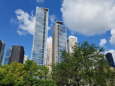 600 N Lake Shore Drive UNIT 2904, Chicago, IL 60611 - #: 10470810