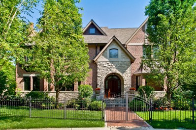 547 Hawthorn Lane, Winnetka, IL 60093 - #: 10470950
