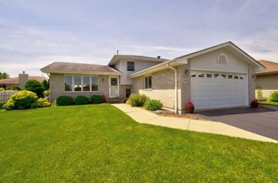 2906 Carol Drive, Joliet, IL 60432 - #: 10470992