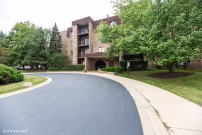 2050 Valencia Drive UNIT 316C, Northbrook, IL 60062 - #: 10471045