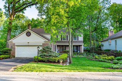 4801 Greenwich Court, Rolling Meadows, IL 60008 - #: 10471056