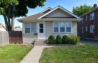1722 Catalpa Street, Waukegan, IL 60085 - #: 10471167