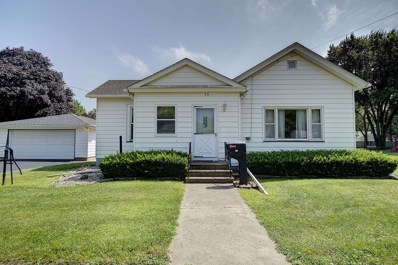 30 Boulevard Street, Sandwich, IL 60548 - #: 10471171