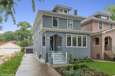 804 Forest Avenue, Oak Park, IL 60302 - #: 10471254