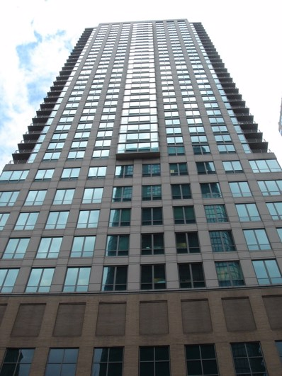 2 E Erie Street UNIT 3210, Chicago, IL 60611 - #: 10471526