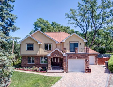 432 Cove Lane, Wilmette, IL 60091 - #: 10471588