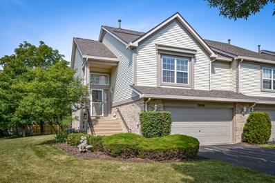 7916 Hedgewood Drive, Darien, IL 60561 - #: 10471682
