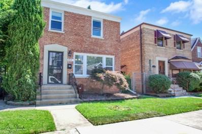 8437 S Constance Avenue, Chicago, IL 60617 - #: 10471699
