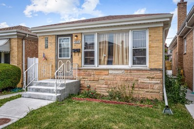 5112 N Lotus Avenue, Chicago, IL 60630 - #: 10471772