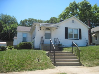 517 E Cleveland Street, Spring Valley, IL 61362 - #: 10471934
