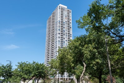 2020 N Lincoln Park West UNIT 8A, Chicago, IL 60614 - #: 10471947