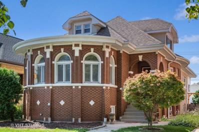 5629 W Henderson Street, Chicago, IL 60634 - #: 10472014