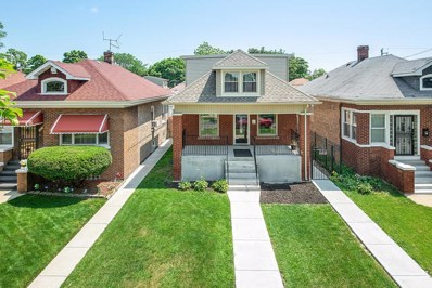 1625 N Menard Avenue, Chicago, IL 60639 - #: 10472169