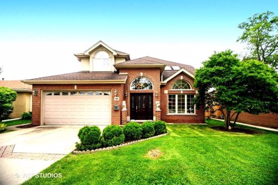 308 N Seminary Avenue, Park Ridge, IL 60068 - #: 10472214
