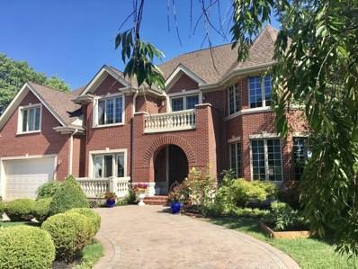7824 W Winona Street, Norridge, IL 60706 - #: 10472360