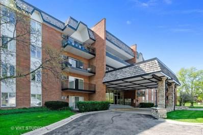 4225 Saratoga Avenue UNIT 415B, Downers Grove, IL 60515 - #: 10472444