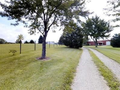 32455 N bacon Road, Grayslake, IL 60030 - #: 10472516