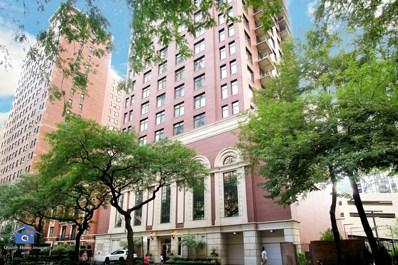 1122 N Dearborn Street UNIT 11D, Chicago, IL 60610 - #: 10472580