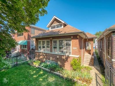 6553 S Vernon Avenue, Chicago, IL 60637 - #: 10472615